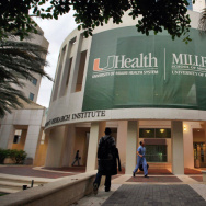 University Of Miami Medical School To Lay Off 800 Workers
