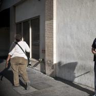 LAPD Body Cameras - 6