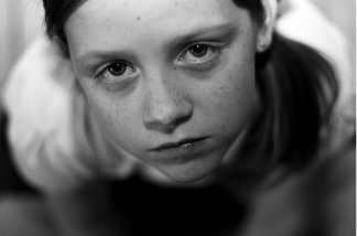 Children are facing new arenas for bullying in the realm of social media.