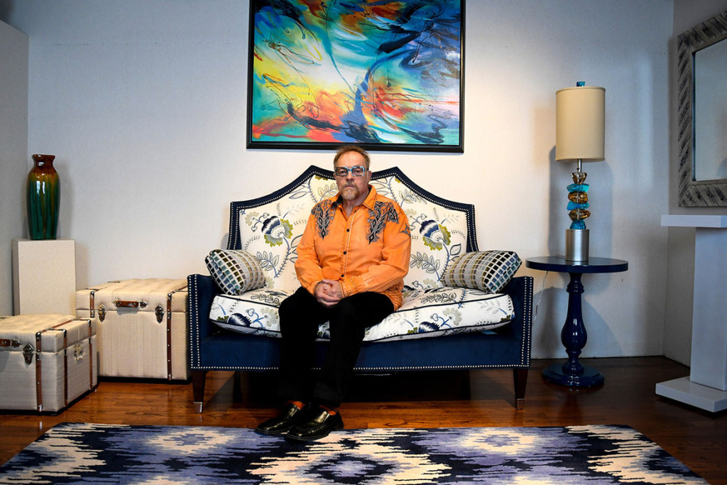 Widespread hype gives false hope to many cancer patients for Interior designer roma