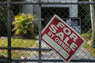 California is receiving receive a larger share of a previously announced settlement with the nation's major mortgage lenders, allowing it to help more troubled homeowners, according to a report released Thursday.The state is expected to get at least $20.6 billion, which is more than any other state and roughly $2 billion more than projected when the settlement with the five largest banks was announced a year ago.