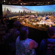 ENTERTAINMENT-US-DISNEY-D23-EXPO