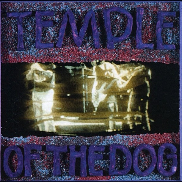 The co-founder of a famed Seattle sound studio is being sued for the master recordings of a seminal grunge album by Temple of the Dog.