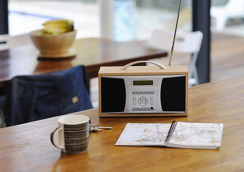 What's the future of AM band radio? Can it be saved?