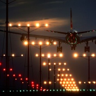 Today the House Transportation and Infrastructure Committee approved legislation that would transfer control of the air-traffic control system out of the hands of the Federal Aviation Administration to a not-for-profit corporation.