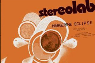 You'll find the Omega Man theme (uncredited) in the song 'Margerine Melodie' on the CD  Margerine Eclipse  by Stereolab.