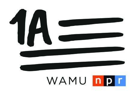 WAMU 1A