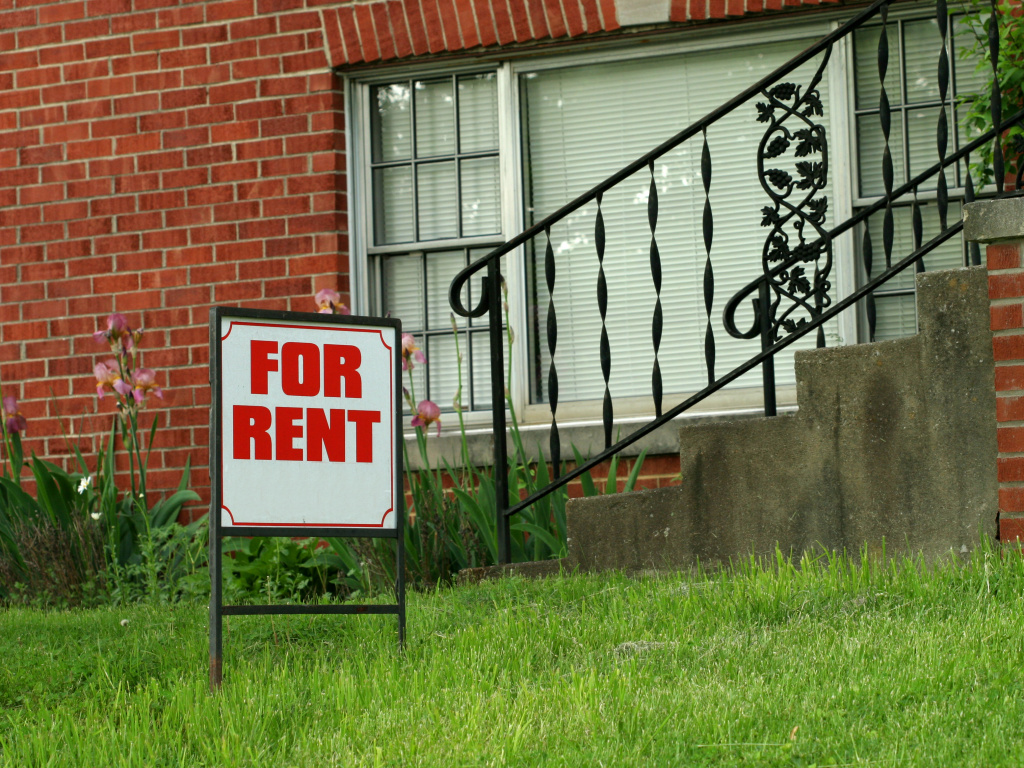 Housing discrimination against communities of color also involves lenders, local zoning laws and other issues, says Andre Perry, a senior fellow at the Brookings Institution.