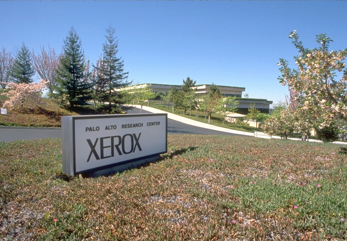 Xerox Announces Revenue Restatement