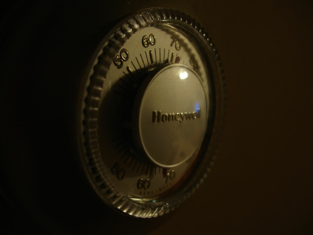 SoCal Gas issued an advisory Monday urging customers to conserve energy by lowering thermostats to 68 degrees, waiting a day to use major gas appliances like clothes dryers, and washing laundry in cold water when possible.