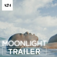 "Trailer for ""Moonlight."""