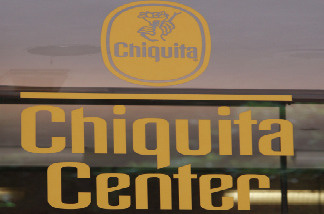 Chiquita Brands International Inc. Corporate Headquarters