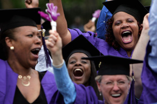 Affirmative action boasted equal opportunity for minorities when it was enacted in the 1960s.  But times have changed, argues former Affirmative Action advocate and LA Times columnist Gregory Rodriguez.