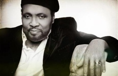 Andrae Crouch, multiple Grammy winner and Oscar nominee, has died at 72.