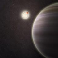 PH1 new planet