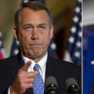 US-POLITICS-ECONOMY