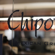 A Chipotle restaurant in Union Station in Washington, D.C. The company's food-safety troubles have provoked quite a bit of schadenfreude in the rest of the food industry.