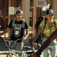 DOPE - Official Movie Trailer - #DOPEMOVIE in theaters - June 19!