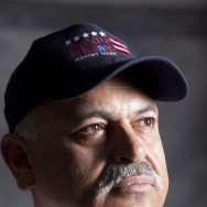 Deported Vets