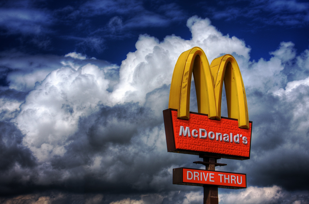 70 years ago, the first McDonalds as we know it opened in San Bernardino.