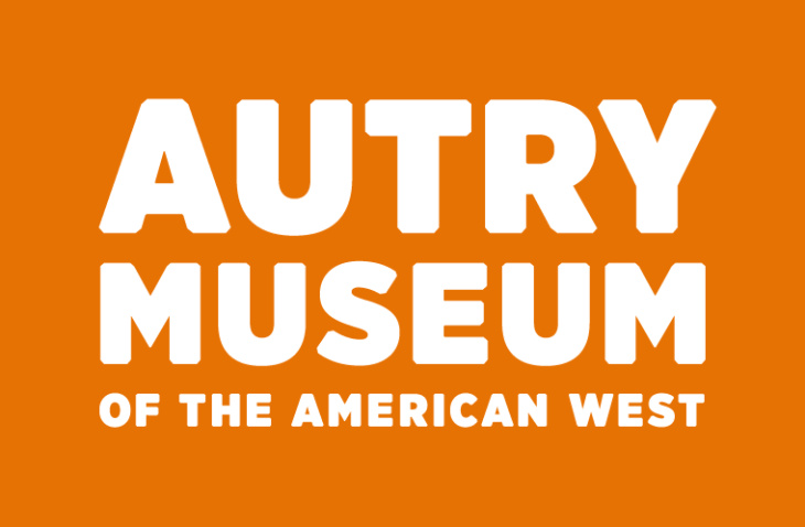 Autry Logo_Orange