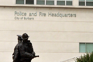 A lawsuit filed last year by a group of Burbank police officers claims a culture of racial, gender and sexual orientation discrimination persists at the department. The Federal Bureau of Investigation is conducting a wide-ranging investigation into possible excessive use of force by Burbank cops.
