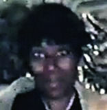 The LAPD is still asking for the public's help in identifying photos found at the home of alleged 'Grim Sleeper' serial murderer Lonnie David Franklin Jr.