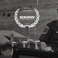 """Peace Officer"" is a documentary about the increasingly militarized state of American police as told through the story of ""Dub"" Lawrence, a former sheriff who established and trained his rural state's first SWAT team only to see that same unit kill his son-in-law in a controversial standoff 30 years later. Driven by an obsessed sense of mission, Dub uses his own investigative skills to uncover the truth in this and other recent officer-involved shootings in his community while tackling larger questions about the changing face of peace officers nationwide."