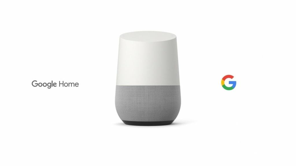 airtalk audio privacy surveillance concerns over voice recognition devices google home. Black Bedroom Furniture Sets. Home Design Ideas