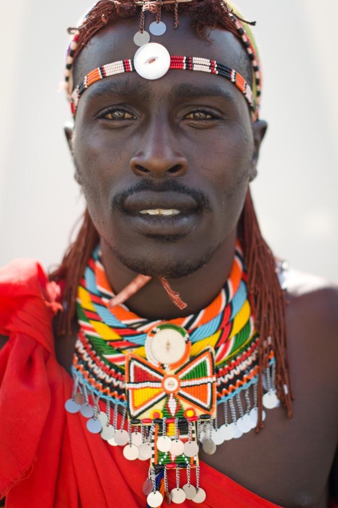 Nude in africa 4 1 - 4 2