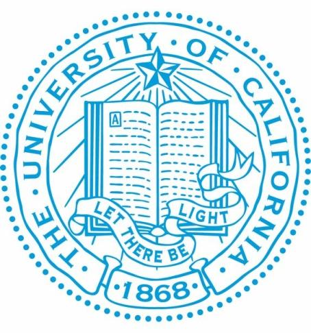 uc logo seal