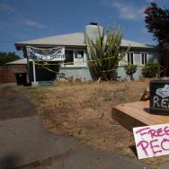 Occupy San Fernando - 4