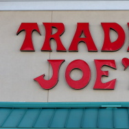 185201383-the-trader-joes-sign-is-seen-during-the-gettyimages.jpg?v=1&c=IWSAsset&k=2&d=GkZZ8bf5zL1ZiijUmxa7QcdBBvap%2b%2bcEpW5ErnX%2bGrxCzeRI939vaUGixMfvx9PY