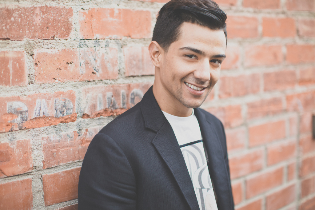 Take two audio tuesday reviewsday mexican institute of sound recording artist luis coronel m4hsunfo