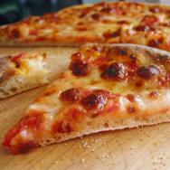 pizza-edit-805e4cc58ee798bd2cdc7a6a47bcb8308f349338-s4-c85.jpg