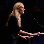Leading Conservatives, Presidential Candidates Speak At CPAC Gathering