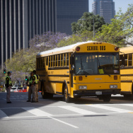 File: School buses.