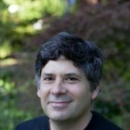 Ethan Chorin