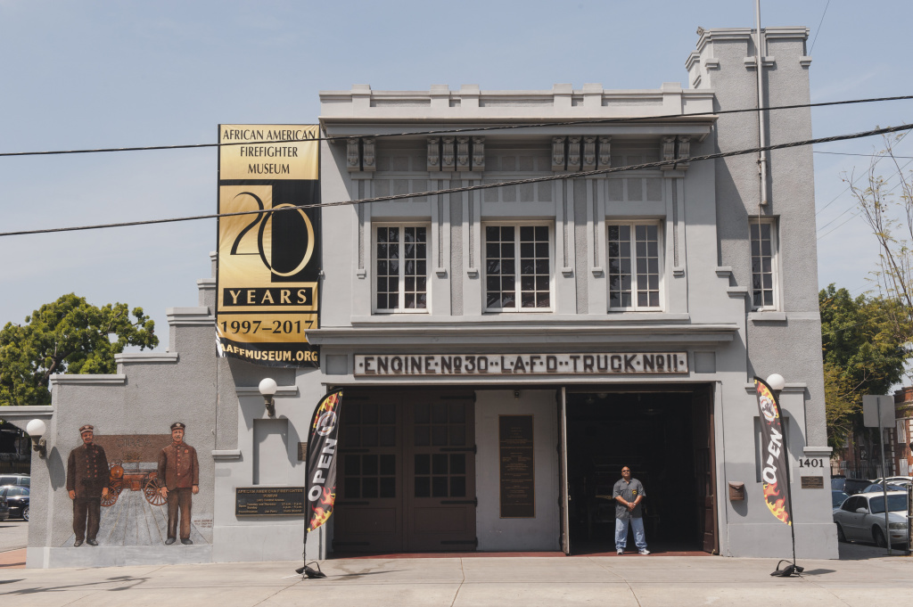 Westport Ct Building Department
