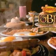 Denny's Hobbit