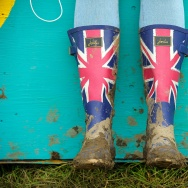 BRITAIN-ENTERTAINMENT-MUSIC-GLASTONBURY