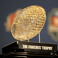 Nick Saban Press Conference Following BCS National Championship