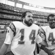 Obit Muncie Football