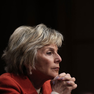 Senate Armed Services Cmte Holds Hearing On Sexual Assault In The Military