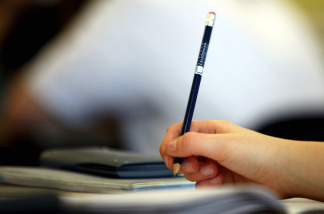 Many students may not be ready for college coursework