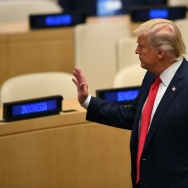 UN-US-DIPLOMACY-TRUMP