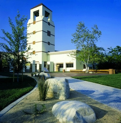 The Autry National Center