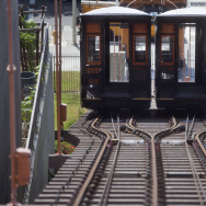 Angels Flight - 7