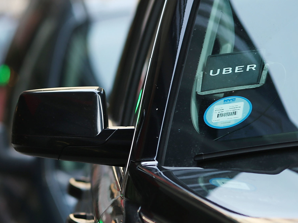 Uber announced Tuesday that it will allow riders and drivers to file allegations of rape, sexual assault and harassment in courts and mediation, rather than being locked into an arbitration hearing.