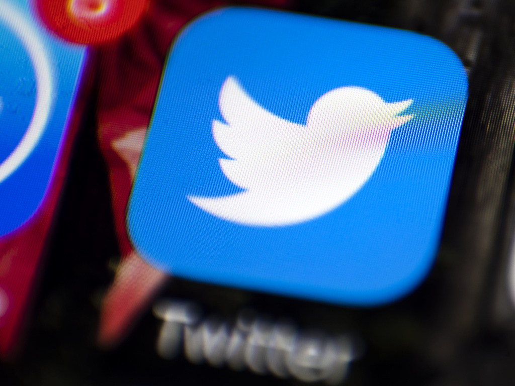 Twitter on Wednesday announced it's released a feature that detects
